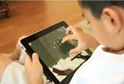 怎么控制孩子手机?控制小孩玩手机软件app