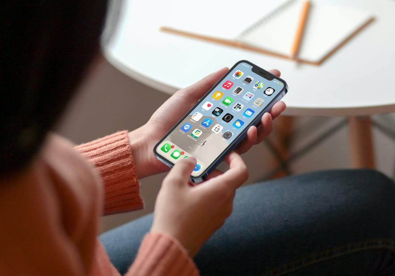 如何让孩子主动放下手机?