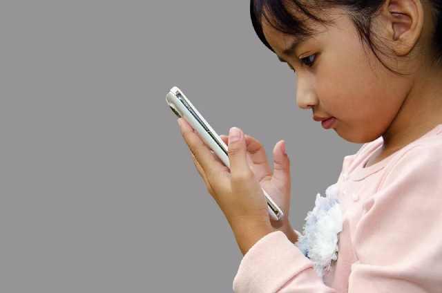 安卓手机戒网瘾的软件,戒网瘾的软件下载