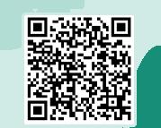 imyfcode